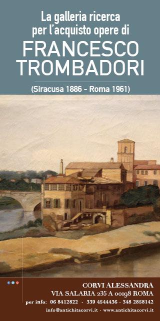 Valutazione dipinti antichi sculture e antiquariato roma for Valutazione antiquariato